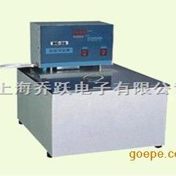 GH-15A恒温油槽,高精度恒温油槽,恒温油槽价格
