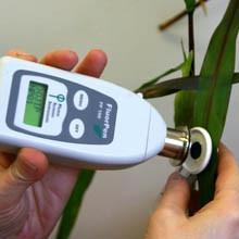 FluorPen手持式叶绿素荧光仪(分离叶夹)