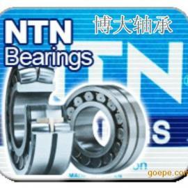 NTN双列调心滚子轴承22220D1C3日本原装进口