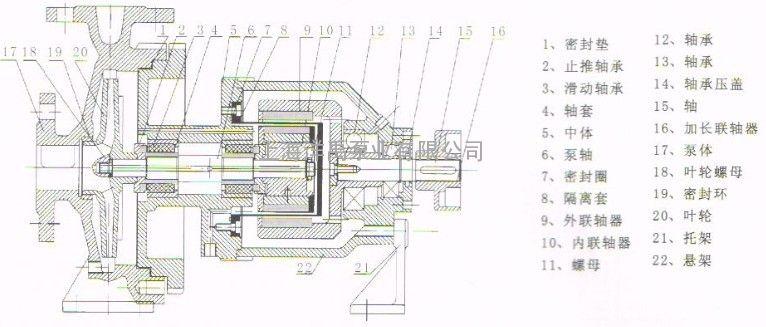 户型 户型图 平面图 766_327