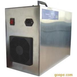 臭氧消毒机3G、管道臭氧消毒机、汽车臭氧消毒机