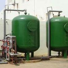 井水处理设备/四川井水处理,净水设备
