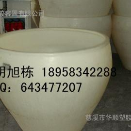 浙江PE酒缸