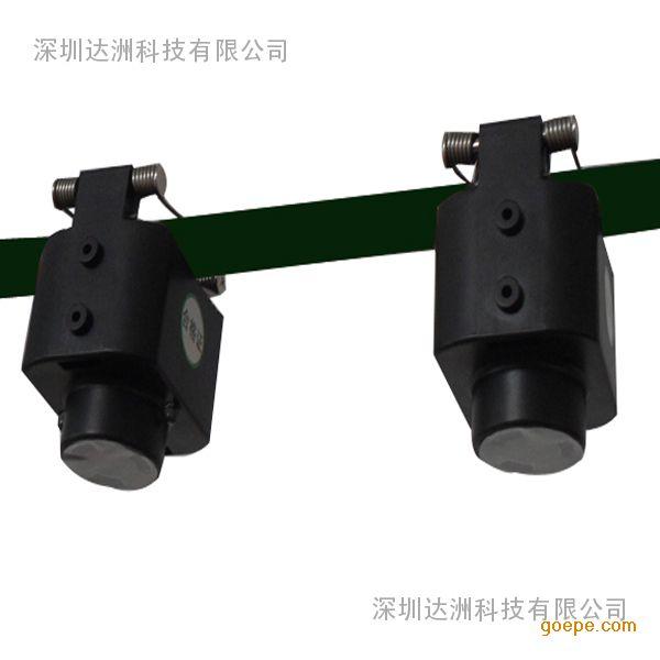 电缆型故障指示器电缆寻址器