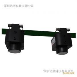 线路故障指示器(电缆型)