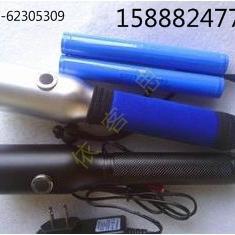 深圳海洋王同款JW7210 LED节能强光防爆电筒爆