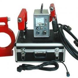 出售CDX-III便携式磁粉探伤仪