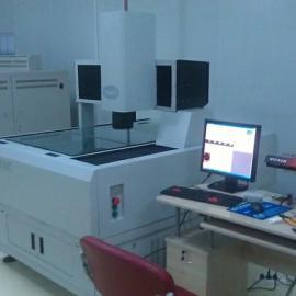 江苏国产自动视像测量系统编程
