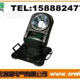 CHT3168车载遥控探照灯 CHT3168车顶探照灯