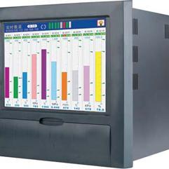 XK4000彩色无纸记录仪厂家低价供应