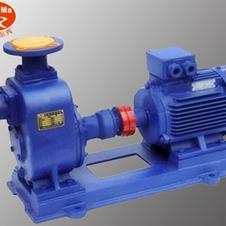 ZW自吸式排污泵,自吸排污泵,自吸污水泵好� 量唐��造