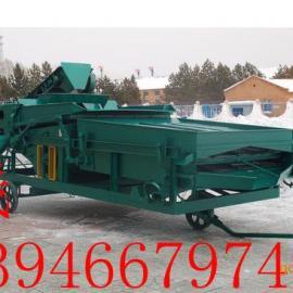 哈尔滨东方5XFZ-40型大豆清粮机 厂家直销价格优惠
