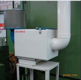 FOM-CR型油雾收集器