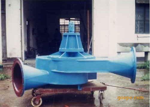水轮机冷却塔_水轮机改造