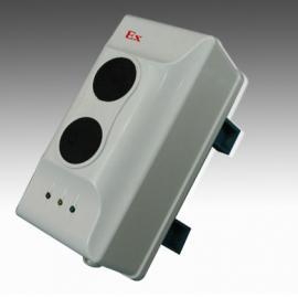 JTY-HS-BK801Ex线型光束感烟火灾探测器