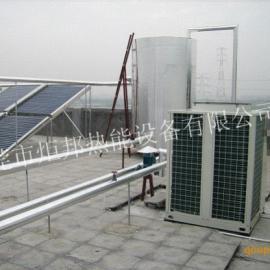深圳太阳能