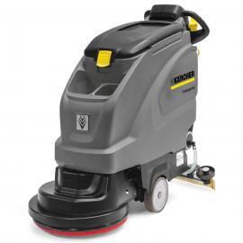 西安洗地机维修|西安凯驰洗地机维修|凯驰清洗机销售售后公司