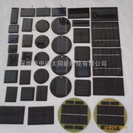 厂家直售太阳能电池板,太阳能滴胶板