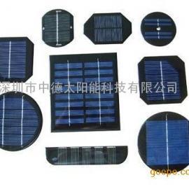 太阳能光伏板,太阳能滴胶板