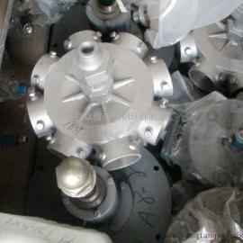 保质量高强度长寿命玻璃钢冷却塔布水器
