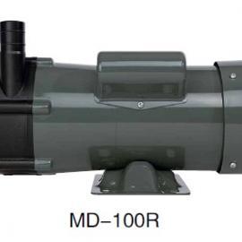 日本易威奇Iwaki磁力泵MD-100R(M)