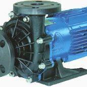 日本易威奇Iwaki磁力泵MX-403(H)CV