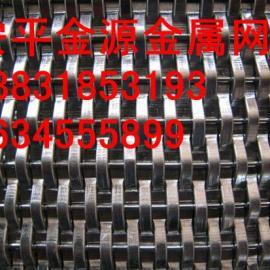 安平金源优质装饰网/包塑装饰网/幕墙装饰网