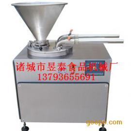 液压灌肠机|液压灌肠机原理