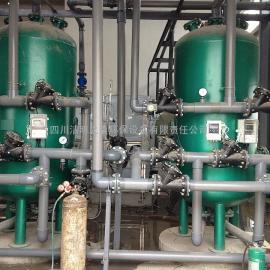 电厂除氧器|四川电厂除氧器厂家