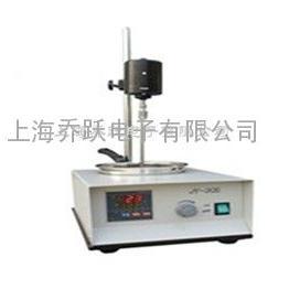 JY-30S数显加热电动搅拌器,供应数显加热电动搅拌器