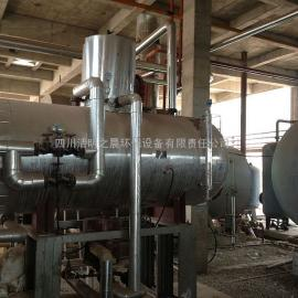 大气式热力喷雾除氧器,成都大气式热力除氧器