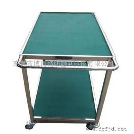 工作台专用静电胶板|定做抗静电胶板|环保抗静电胶板