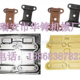 浙江灰铁铸件、精铸加工、铸钢件、铸造厂