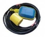 上海电缆式浮球液位开关