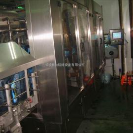 桶装水北京赛车