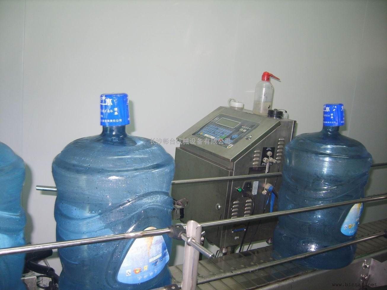 桶装水设备,福建桶装水设备