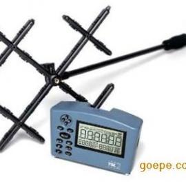 美国TSI8715面风速计微型风压计TSI 8715