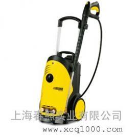 直立式冷水高压清洗机6/15C|高压清洗机进口价格