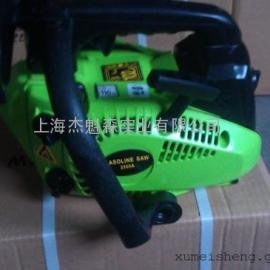 小松款单手操作油锯、小松G3000款油锯