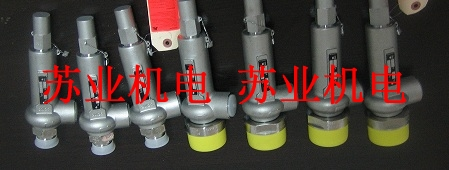 Seetru安全阀Seetru液位压力计总代理