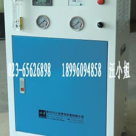 生物技术用纯水机、实验室超纯水机、医药行业用超纯水机