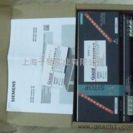6EP1437-3BA00 6EP1437-3BA10电源