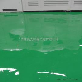 临沂防腐地坪 工厂地面漆 环氧地坪