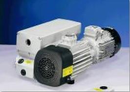 SV16B|SV25B|SV40B莱宝真空泵