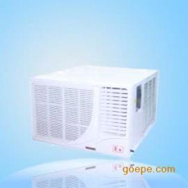 bkfr窗式防爆空调/冷暖型空调设备/温州厂家