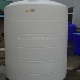 PT200L塑料水塔