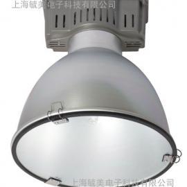 飞利浦工矿灯具HPK038/HPI-P 250W