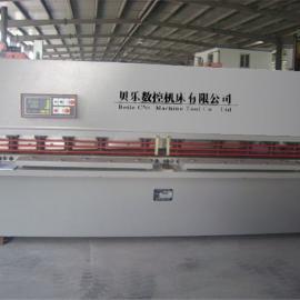 液压剪板机 数控剪板机 摆式剪板机