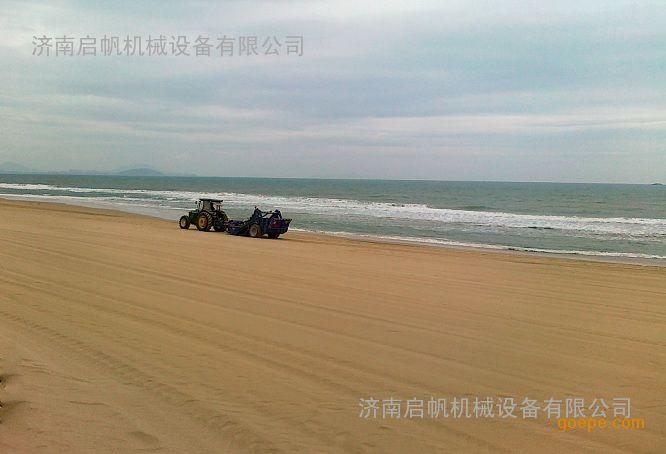MOREAU公司始建于1890年,是法国一家拥有多年制造特种机械经验地专业公司,设计生产沙滩清洁机有着30多年历史,其数百台沙滩清洁机产品在世界十多个国家使用。30多年来所生产的MOREAU沙滩清洁机械在世界上300多家单位服役,服务社会、保护环境。在中国、美国、德国、法国、日本、摩洛哥、泰国、瑞典、丹麦、希腊、北非等许多国家都有多台机器在服役。产品经英国权威部门与其它国家九种产品比较测试其性能及清洁效果为第一位,主要产品有RP130型/RP300型和TAMISTAR(塔米斯塔)型。 济南启帆环保科技有