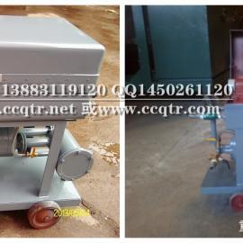 厂家直销BK-300板框压滤机|压力式滤油机